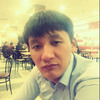 Nurlan, 34, г.Алматы́