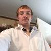 Cory Smiyh, 27, г.Нэшвилл