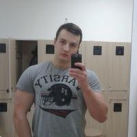 Максим, 23 года, Рак, Lisboa