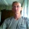 Александр, 48, г.Ковылкино