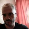 Андрей, 43, г.Казань