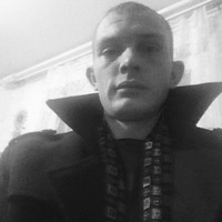 Максим, 33 года, Лев, Улан-Удэ