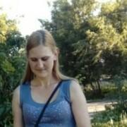 МАРИЯ, 28, г.Ершов