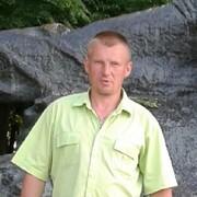 Владимир Алтабаев, 39, г.Касимов