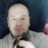 Семёнов Иван, 35, г.Новосибирск