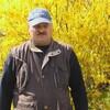 НУДАС, 54, г.Калининград
