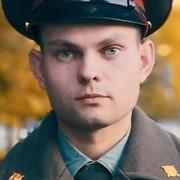 Михаил Ковалёв, 20, г.Новобурейский