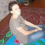 татьяна, 27, г.Белая Глина