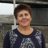 Любовь Князева, 57, г.Сочи