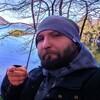 Marek, 32, г.Берген