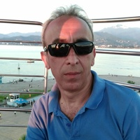 Artur Arutynov, 58 лет, Скорпион, Тбилиси