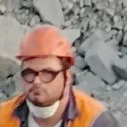 Андрей, 41, г.Губкин