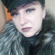 Валентина 40 Новосибирск