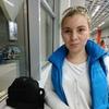 Albina Zakirova, 30, Tujmazy