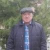 Владимир, 69, г.Северодвинск