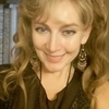 Людмила, 52, г.Нахабино