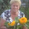 наташа, 61, г.Кузнецк