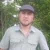 Федя, 37, г.Истра