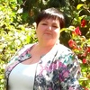 Татьяна, 48, г.Добрянка