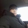 Геннадий, 42, г.Элиста