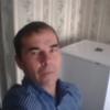 Олег, 47, г.Пенза