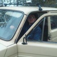 Дмитрий, 52 года, Скорпион, Владимир