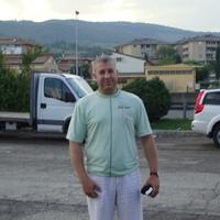 дмитрий, 48 лет, Телец, Москва