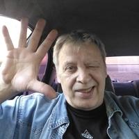 Слава, 56 лет, Водолей, Челябинск