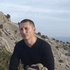 Йозеф, 44, г.Симферополь