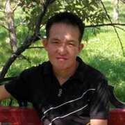 Адлет, 39, г.Талдыкорган