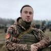 Алексей, 30, г.Шостка