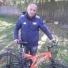 Сергей, 52, г.Речица