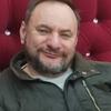 Владимир, 54, г.Ярославль