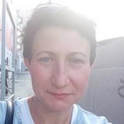Знакомства в Первоуральске с пользователем Анастасия 41 год (Весы)