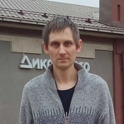 Василий 35 Иваново