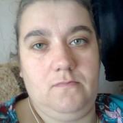 арина, 46, г.Боровичи