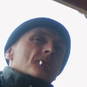 Евгений, 43, г.Реж