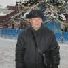 Сергей, 59, г.Феодосия