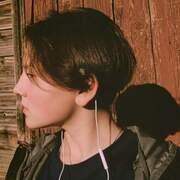 Александра, 16, г.Балаково