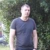 Ігор Кісельов, 40, г.Ивано-Франковск