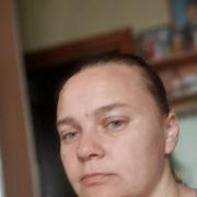 юлия, 36, г.Клин