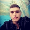 Александр, 26, г.Кстово