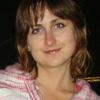 Vitorika, 36, г.Винница