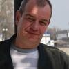 Дима, 54, г.Стаханов