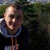 Vladimir, 37, г.Сумы