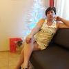 Ирина, 51, Дніпро́