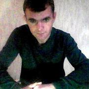 Вова Шукриевич Хаджио, 34, г.Петрозаводск