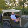 Алексей, 37, г.Воронеж