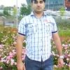 Suny Raja., 30, г.Мариуполь