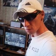 Evgeny, 26, г.Новороссийск